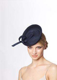 Lock & Co Hatters, Solitaire. #passion4hats