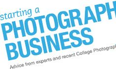 Photoshelter tips for photography business.