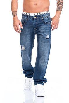 valuker herren denim bermuda jeans shorts sommer kurze hose hellblau ohne guertel w28. Black Bedroom Furniture Sets. Home Design Ideas