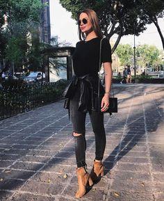 223.5 mil seguidores, 851 seguidos, 1,390 publicaciones - Ve las fotos y los vídeos de Instagram de ROSA CRESPO - NYC Blogger (@imrosacrespo)