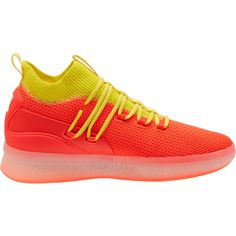 d7817297a2d9 Clyde Court Disrupt Men s Basketball Shoes