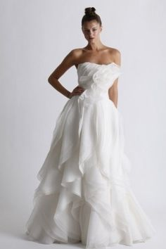 wedding dresses under 100 dollars