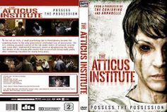 The Atticus Institute (2015)-720p