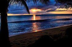 Las Croabas, Seven Seas. Fajardo, Puerto Rico