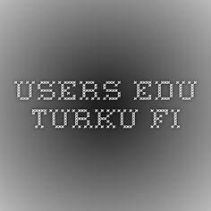 users.edu.turku.fi