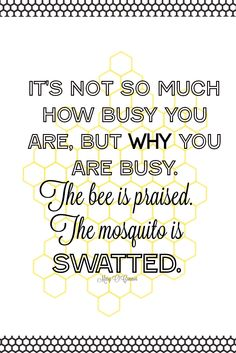 Little Bee Quotes Photos. Posters, Prints and Wallpapers Little Bee Quotes Bee Quotes, Life Quotes Love, Great Quotes, Quotes To Live By, Food Quotes, Friend Quotes, Quotes Quotes, The Words, Cool Words