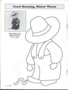 Overall Bill - Juany Cavero - Álbuns da web do Picasa