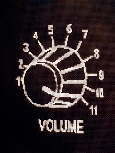 spinal-tap-cross-stitch
