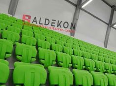 (4 / 89)ALDEKON,AUDİTORİUM  CHAİRS,AUDİTORİUM  SEAT,AUDİTORİUM SEATİNG AND THEATER SEATİNG FOR SCHOOLS AND UNİVERSİTES, STADIUM   CHAİR, STADIIM SEAT,LECTURE HALL SEATİNG,FİXED SEATİNG SOLUTİONS,,ALDEKON  CİNEMA SEAT, ARENA SEATİNG,CONGRES  HALL,THEATRE   , MEETİNG ROOMS, STAD  CHAİR