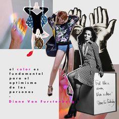 #Ellemx #Ellequote #DianeVonFurstenberg  via ELLE MEXICO MAGAZINE OFFICIAL INSTAGRAM - Fashion Campaigns  Haute Couture  Advertising  Editorial Photography  Magazine Cover Designs  Supermodels  Runway Models