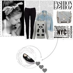 """""""ramdom ↓"""" by andyswag1dchermix on Polyvore"""