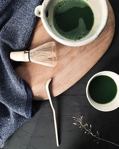Today on the journal- Influence: Ritual Of A Thousand Artisans. The art and practice of the Japanese tea ceremony | journal.rikumo.com