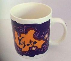 Starbucks 2017 Bone China Coffee Tea Mug Cup Aztec Design Ebay Mugs Pinterest Designs