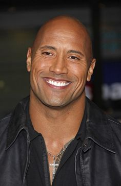 Dwayne Johnson Photos - Premiere of 'Faster' - Zimbio