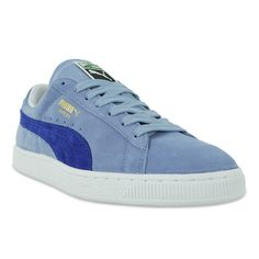 best website da1c6 af6f5 42 Best Puma Suedes images in 2013 | Puma suede, Sneakers, Shoes