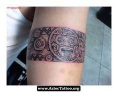 arm band tattoo - חיפוש ב-Google