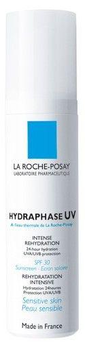 La Roche-Posay Hydraphase UV $31  #skincare