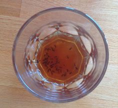 Groene Gedachten: In één dag van de fruitvliegen af