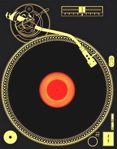Dre/ /Les Chroniques Dr /LTD edtn CD Platine disque/
