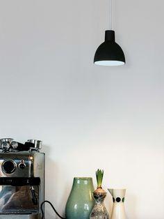 Die 118 Besten Bilder Von Bar Theken Leuchten Bar Lighting Bar