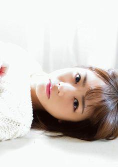 menohoyo: 北野日奈子(乃木坂46) | 日々是遊楽也