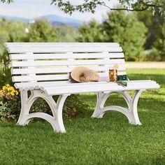 Save Big on Outdoor Furniture Garden Furniture Inspiration, Garden Furniture Design, Outdoor Garden Furniture, Garden Design, Furniture Projects, Garden Art, Furniture Chairs, Furniture Layout, Room Chairs