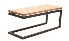 CANTILEVERED | https://www.etsy.com/listing/197537550/cantileverd-is-a-unique-coffee-table-a?