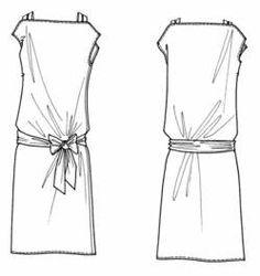 Het creatieve brein achter de NINA-jurk - Fashion - Nina