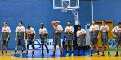 """Отборът на """"Берое"""" записа седма победа в първенството на Националната баскетболна лига"""