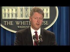 Oklahoma City Bombing – A Conspiracy Theory (FACT) » David Icke