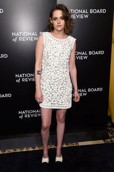 Kristen+Stewart+National+Board+Of+Review+Gala+HQ+3.jpeg (1065×1600)