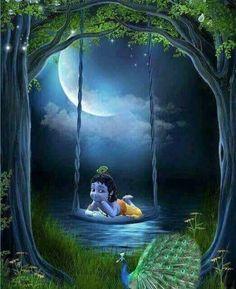 48218306 Pin by Srinithyadurga on Little Krishna Krishna Lila, Baby Krishna, Krishna Radha, Little Krishna, Durga, Janmashtami Wallpapers, Janmashtami Images, Radhe Krishna Wallpapers, Lord Krishna Wallpapers