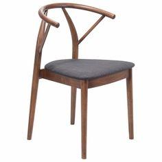 Communion Dining Chair