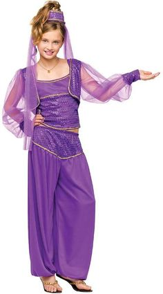 Cute Costumes, Halloween Costumes For Girls, Girl Costumes, Costume Ideas, Costume Craze, Party Costumes, Haunted Halloween, Costumes Kids, Costume Halloween