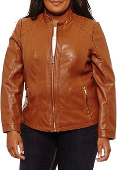 7ce2d192fdf Motorcycle Jacket