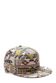 Globe Trotter Cap | 21 MEN Cap it off #21Men #Accessories #Hat
