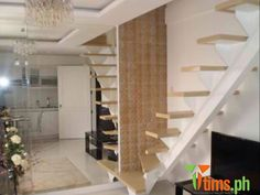 Ready for Occupancy Condo in Quezon city 2-3BR 42sqm with 2nd floor  Read more at: https://www.tims.ph/real-estate/houses-apartments-for-sale/ready-for-occupancy-condo-in-quezon-city-2-3br-42sqm-with-2nd-floor/item/1791 Copyright © tims.ph