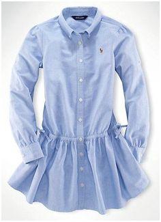 acheter polo ralph lauren pas cher! 2013 Polo Ralph Bonne qualité Lauren Coton Mesh Pony Robe Bleu