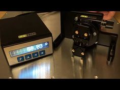 Micro diviseur à affichage digital - CNTech Sàrl Console, Tools, Billboard, Clock Art, Instruments, Roman Consul