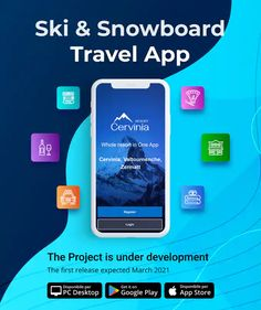 Ski & Snowboard Travel App Aosta Valley, Ski Club, Ski Equipment, Ski Touring, Ski Holidays, Zermatt, Ski And Snowboard, Night Life, Skiing