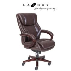 10 top 10 best gaming chairs in 2017 reviews images gaming chair rh pinterest com