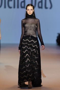 Photo and Video :: Ukrainian Fashion Week
