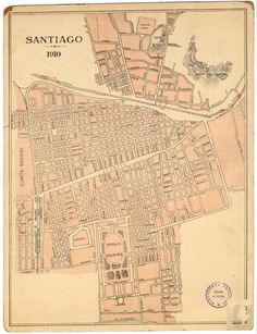MAP-1910-sin-BNA-02