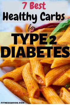 Whether you are prediabetic, type 2 diabetic, or gestational diabetic this article 7 article for you.Whether you are prediabetic, type 2 diabetic, or gestational diabetic this article 7 article for you. Healthy Carbs, Healthy Eating, Healthy Food, Carbs For Diabetics, Diabetic Recipes, Healthy Recipes, Diabetic Snacks, Cure Diabetes Naturally, Diabetes Remedies
