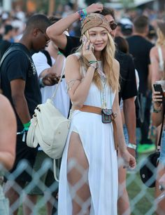 Gigi Hadid's Best Looks—On and Off the Red Carpet