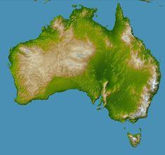 Map of perth maps of australia australasia pinterest perth free online dating sydney australia gumiabroncs Gallery