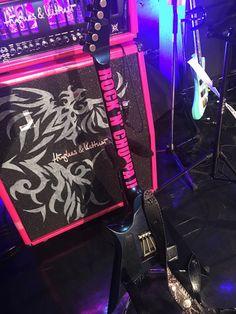 なんと、弟ができました!!|Aldious トキ オフィシャルブログ「ROCK 'N' CHUNPA★!!」Powered by Ameba