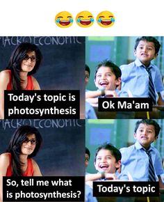 Funny School Jokes, Very Funny Jokes, School Memes, Good Jokes, Funny Laugh, Funny Memes, Fun Jokes, Wtf Funny, Bff Quotes Funny