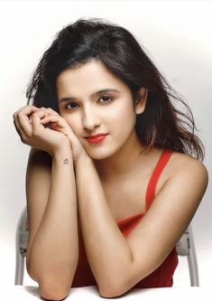 Exclusive Bollywood Actresses Hot HD Wallpapers, Heroine Photos, Girls Pictures, Indian Models Images, Bikini Babes & Beautiful Indian Celebrities from latest Photoshoots. Indian Celebrities, Bollywood Celebrities, Beautiful Indian Actress, Beautiful Actresses, Beautiful Celebrities, Beautiful Women, Girl Pictures, Girl Photos, Shirley Setia