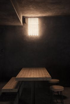 Gallery of Shibuya Apartment 202 / Hiroyuki Ogawa Architects - 10